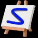 艺术画板app