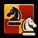 安装免费国际象棋