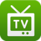TV电视直播