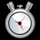 秒表与时钟