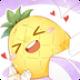 菠萝饭app