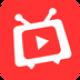 电视粉app
