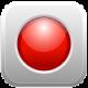 自动通话录音app