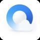qq浏览器2021最新版hd