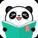 熊猫看书免费app