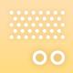 豆瓣fm app