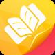 免费微小说app