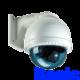 ICV远程监控