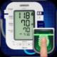 手机血压测量仪