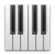 迷你钢琴app