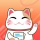 发票猫app