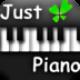 极品钢琴手机版免费