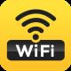 wifi密码神器显示密码软件