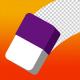 抠图精灵app免费版