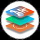 AR测距仪app