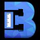 BIM设计工程管理平台
