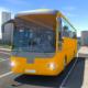 广州巴士模拟