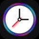 小时光app