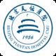 北京天坛医院app