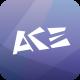 ace虚拟歌姬安卓