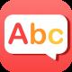 英语听力翻译app