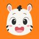 斑小马早教app