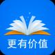 自动辅助阅读