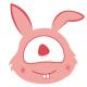 寓兔直播app