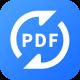 福昕PDF转换器app