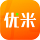 优米app