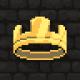 王国两个王冠