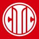中信银行app