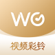 沃音乐app