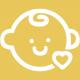 宝宝辅食食谱app