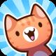猫语猫咪翻译器app