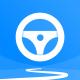 代驾助手2 app