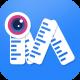 尺子测距仪app