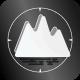 GPS气压海拔测量app