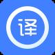 英语阅读翻译app