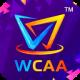 WCAA赛事app