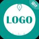 Logo设计大师