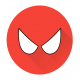 米侠浏览器 安卓版