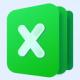 表格制作app