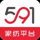 手机591 app