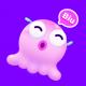 Biu app
