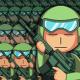 100t地球防卫军中文版