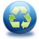 废品回收管理系统