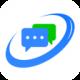恢复微信聊天记录app