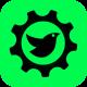 黑鸟单车app