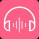 无损音乐播放器app